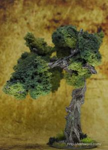 WP-Scenery-Escenografía-Warhammer-Arbol-Bosque-Wood-Forest-Tree-Mordheim-05