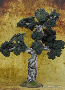 WP-Scenery-Escenografía-Warhammer-Arbol-Bosque-Wood-Forest-Tree-Mordheim-12