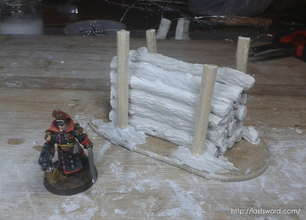 Aserradero-Scenery-Sawmill-Complements-Stockpile-Timber-Wood-Madera-Troncos-Trunks-Warhammer-Fantasy-07