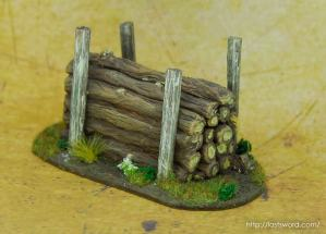Aserradero-Scenery-Sawmill-Complements-Stockpile-Timber-Wood-Madera-Troncos-Trunks-Warhammer-Fantasy-08