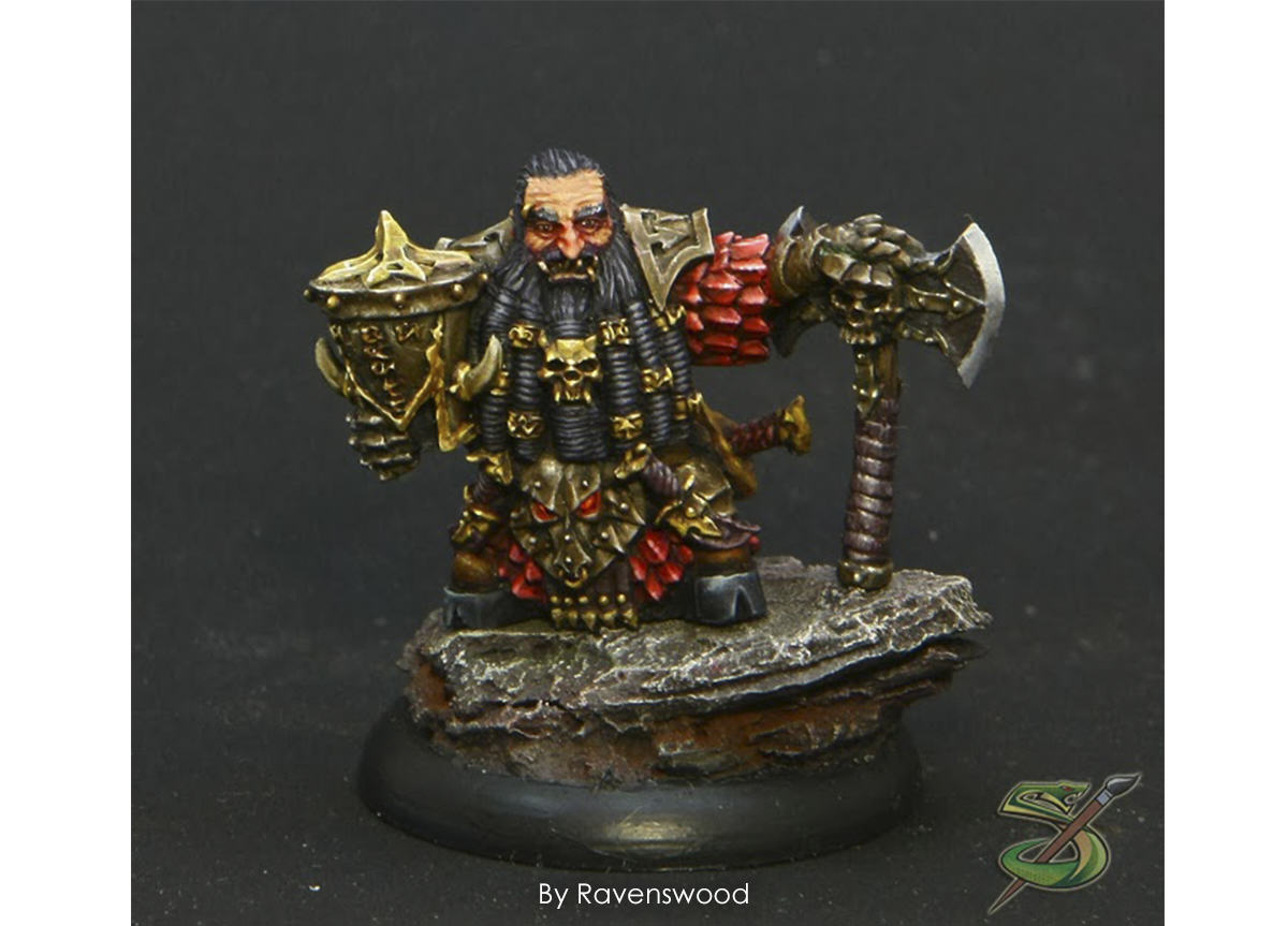 Bezhukk-Inmortal-Chaos-Dwarf-Ravenswood-Warhammer-Fantasy-01