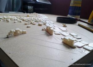 aminos-ways-path-Impio-Empire-Warhammer-Fantasy-Scenery-Escemogracia-Modular-Gaming-Board-03