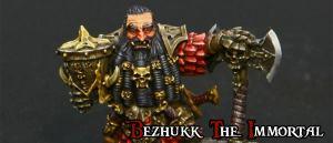 Portada-Bezhukk-Inmortal-Chaos-Dwarf-Ravenswood-Warhammer-Fantasy-02