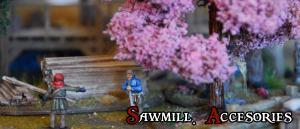 Portada-Sawmill-Complements-Stockpile-Timber-Wood-Madera-Troncos-Trunks-Aserradero-Scenery-Warh