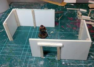 Cabaña-Warhammer-Hut-House-Escenografia-Scenery-03