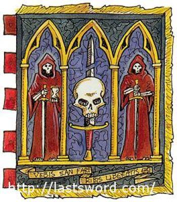 Caballeros-imperiales-espada-rota-volans-empire-knigths-brokens-sword-estandarte-banner