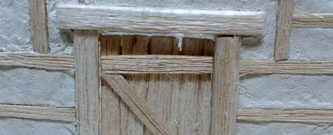 Portada-Cabaña-Warhammer-Hut-House-Escenografia-Scenery-03