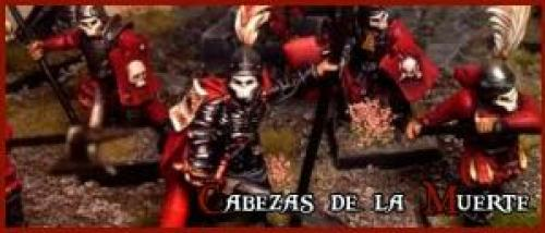 https://lastsword.com/miniatura-de-la-semana-regimiento-de-renombre-cabezas-de-la-muerte-deaths-heads-of-ostermark/