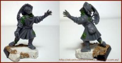 zombie-warhammer-mordheim-conversion-citadel-pigmento-undead-2