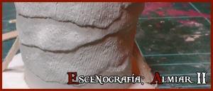 Portada-Paja-Almiar-haystack-Warhammer-Escenografia-Scenery