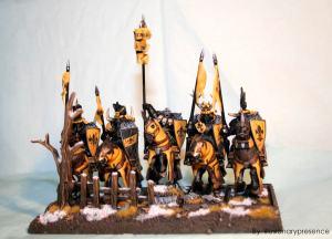 mousillon-ejercito-no-muerto-undead-army-warhammer-vampire-counts-condes-vampiro-07