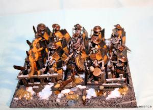mousillon-ejercito-no-muerto-undead-army-warhammer-vampire-counts-condes-vampiro-10