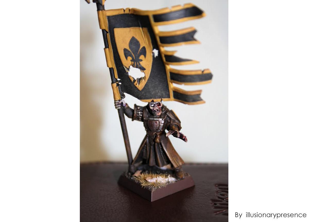 mousillon-ejercito-no-muerto-undead-army-warhammer-vampire-counts-condes-vampiro-14