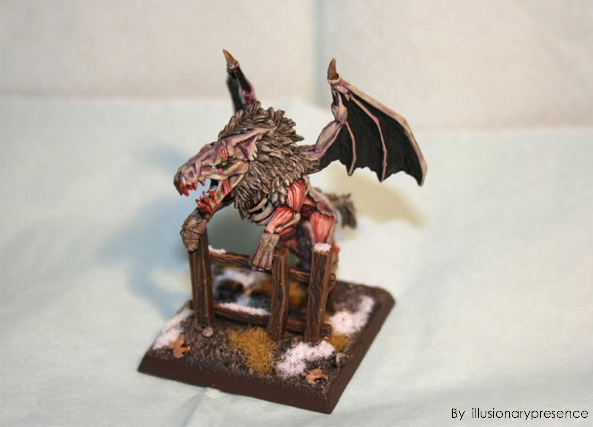 mousillon-ejercito-no-muerto-undead-army-warhammer-vampire-counts-condes-vampiro-17