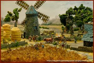 Tabletop-World-Concurso-Caminos-Muros-Piedra-tablero-tutorial-modular-warhammer-campo-trigo-Scenery-3-01