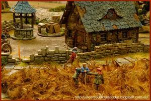 Tabletop-World-Concurso-Caminos-Muros-Piedra-tablero-tutorial-modular-warhammer-campo-trigo-Scenery-3-03