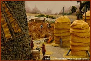 Tabletop-World-Concurso-Caminos-Muros-Piedra-tablero-tutorial-modular-warhammer-campo-trigo-Scenery-3-08