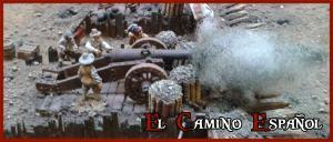 Portada-spanish-road-camino-español-renaissement-artillery-artilleria renacentista