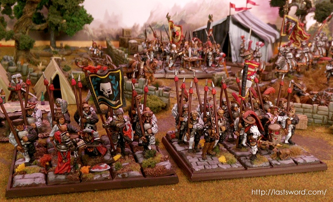 WP-Armies-On-Parade-2014-Games-Workshop-Empire-Imperio-Warhammer-Fantasy-Wargaming-03