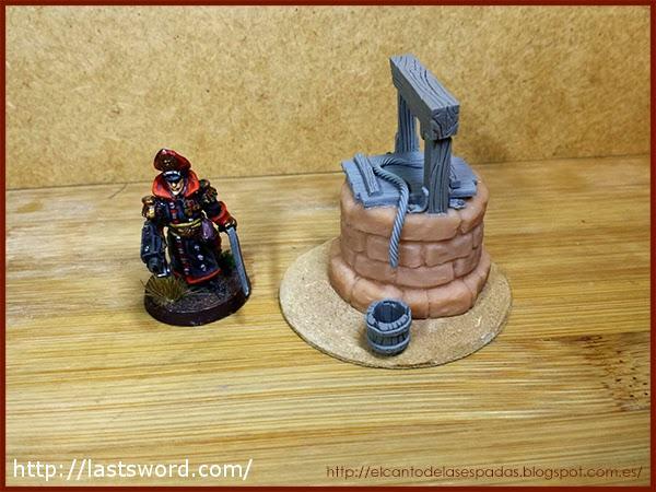 Sculpt-Warhammer-Water-Weel-Pozo