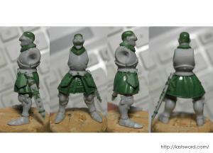 Caballero- Reichguard-Reiksguard-a-Pie-Knight-On-Foot-04