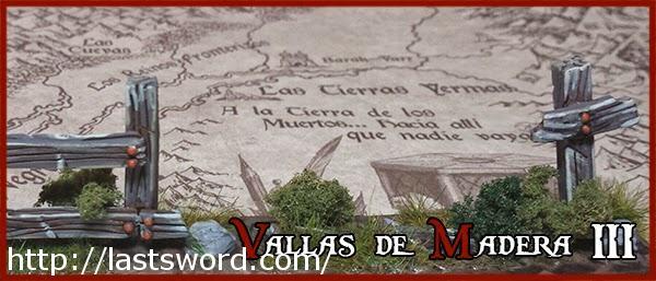 Valla-Madera-Masilla-Warhammer-Wooden-Fence