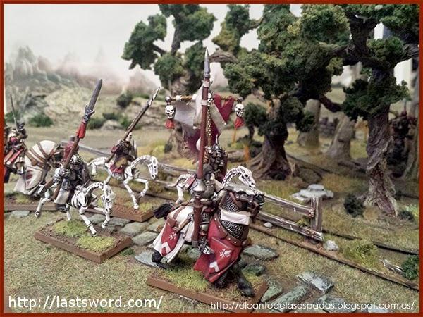 Vampire-Counts-Warhammer-Scenery