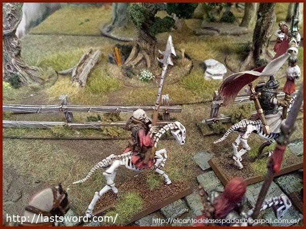 Undeads-Calvary-Scenery-Warhammer