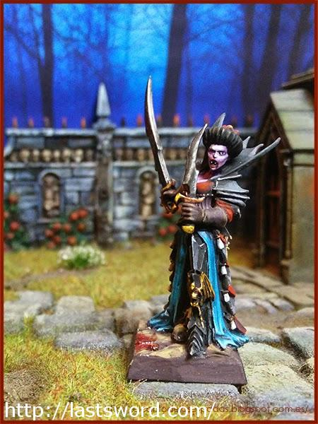 Vampire-Count-Lahmia-Warhammer-Mordheim