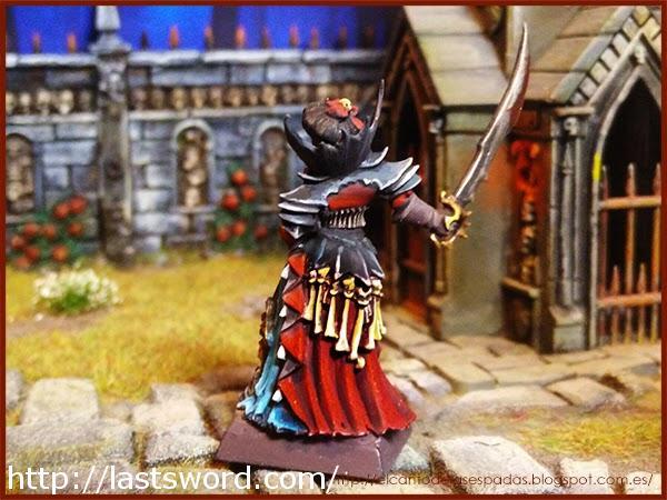 Back-Vampire-Count-Lahmia-Warhammer-Mirtoris