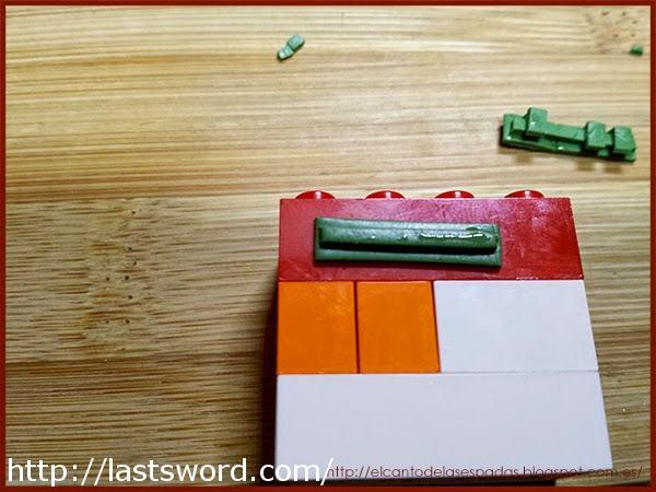 Green-Stuff-Masilla-Verde-Warhammer