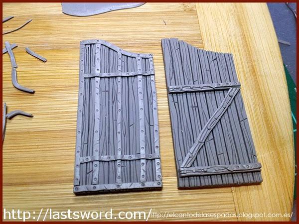 Warhammer-Madera-Porton-Wooden-Gate