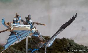 Escolta-Celeste-lothern-Skycutter-Alto-Elfo-High-Elves-Warhammer-02