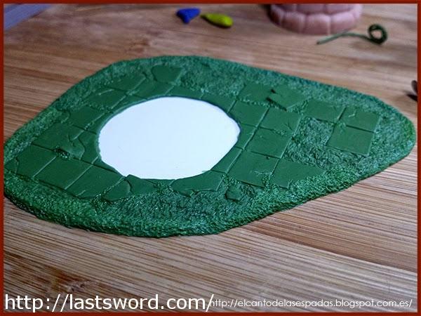 Base-Peana-Green-Mordheim-Piedra