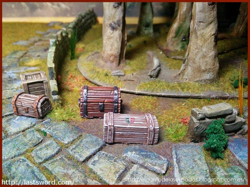 Mordheim-Crates-Chets-Cofres-Cajas-Scenery