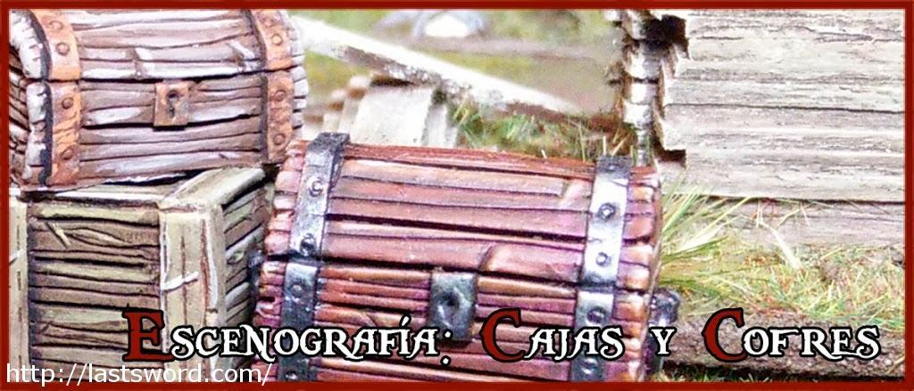 Crates-Chets-Cofres-Cajas-Warhammer-Mordheim