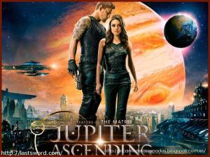 Review-Jupiter-Ascending-Film-Warhammer-01