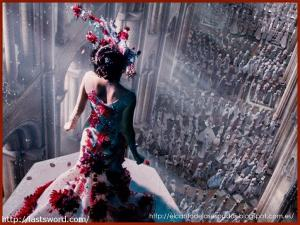 Review-Jupiter-Ascending-Film-Warhammer-031
