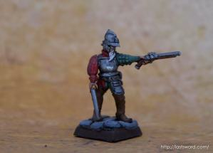 WP-Imperio-Empire-Soldados-Estatales-State-Troops-Espadachines-Warhammer-Fantasy-Champion-02