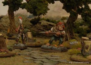 wp-Imperio-Empire-Soldados-Estatales-State-Troops-Espadachines-Warhammer-Fantasy-Ogre-Captain