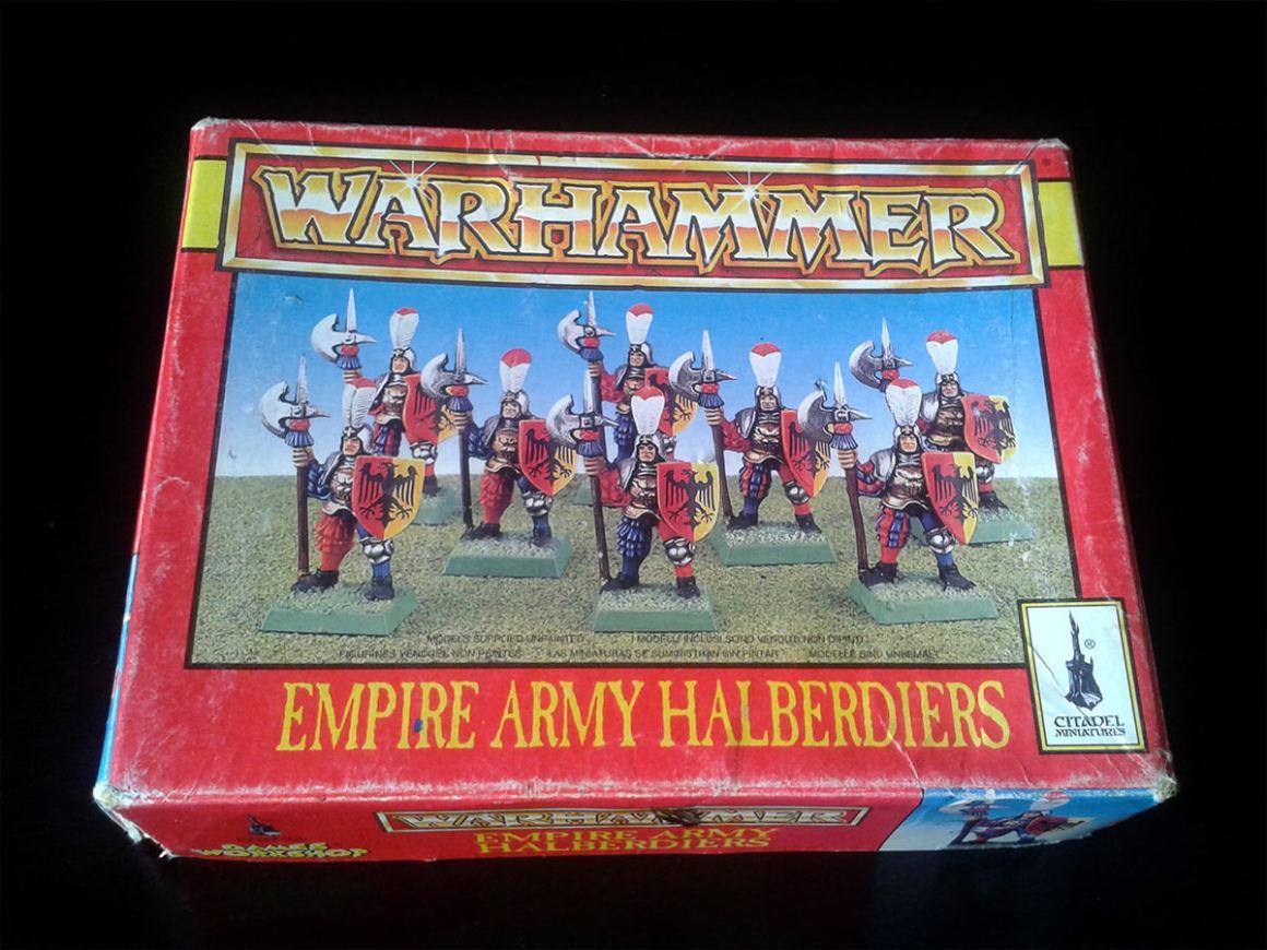 Asdarel-Empire-ARmy-Halberdiers-Warhammer-Fantasy
