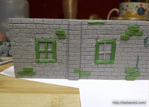 Casa-Ruina-House-ruined-Mordheim-Warhammer-Building-Edificio-10