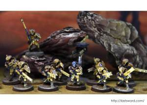 Empire-Tau-Fire-Warrrior-Warhammer-40k-Taros-01