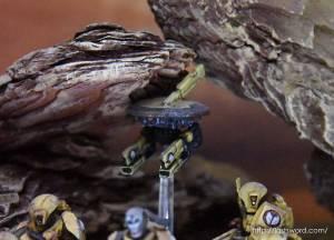 Empire-Tau-Fire-Warrrior-Warhammer-40k-Taros-03
