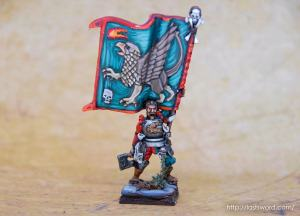 Espaderos-Swordmen-State-Troops-Estatales-Empire-Imperio-Warhammer-Fantasy-Sc