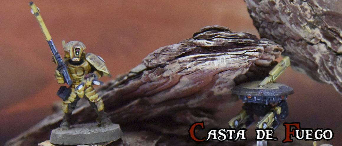 Portada-Empire-Tau-Fire-Warrrior-Warhammer-40k-Taros-01