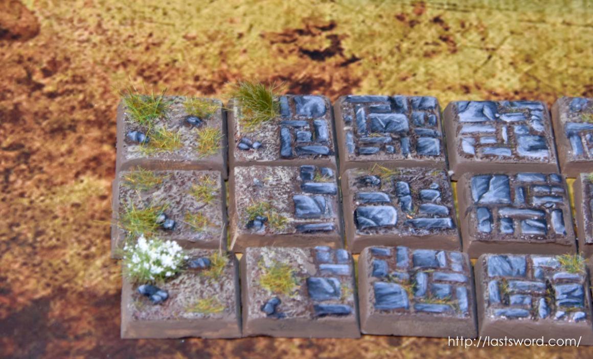 Piedra-Empedradas-Peana-Base-Camino-Warhammer-02