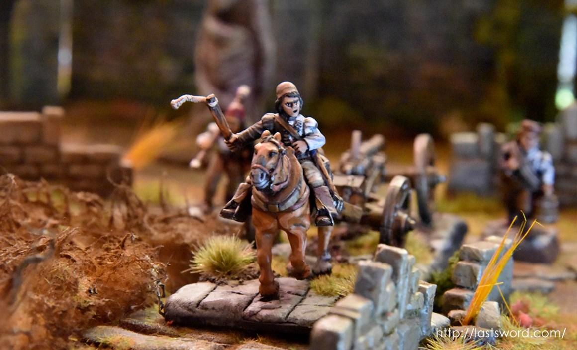 Bronzino-artilleria-caballo-mercenarios-galloper-guns-dog-war-warhammer-fantasy-01
