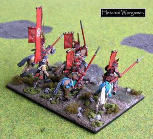 Impetvs-Hetairoi-Red-Devils-Samurai-04