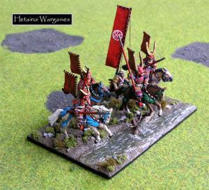 Impetvs-Hetairoi-Red-Devils-Samurai-05